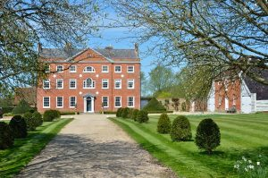 Manor House Removals by Chudley